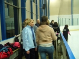Fotki Halinki :: Curling_2009_005