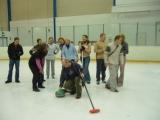 Fotki Halinki :: Curling_2009_008
