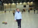 Fotki Halinki :: Curling_2009_011