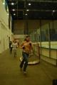 Fotki Sebastiana :: Curling_2009_026