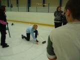 Fotki Halinki :: Curling_2009_053
