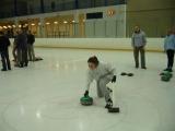 Fotki Halinki :: Curling_2009_054