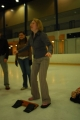 Fotki Sebastiana :: Curling_2009_065