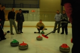 Fotki Sebastiana :: Curling_2009_147