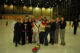 Fotki Sebastiana :: Curling_2009_174
