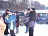 Kulig fotki Halinki :: Kulig_2009_004