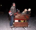 Kulig fotki Paulinki :: Kulig _2009_035